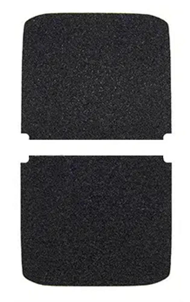 TFL Grip Tape for Onewheel Pint (Stock, Nug Lo, Nug Hi)