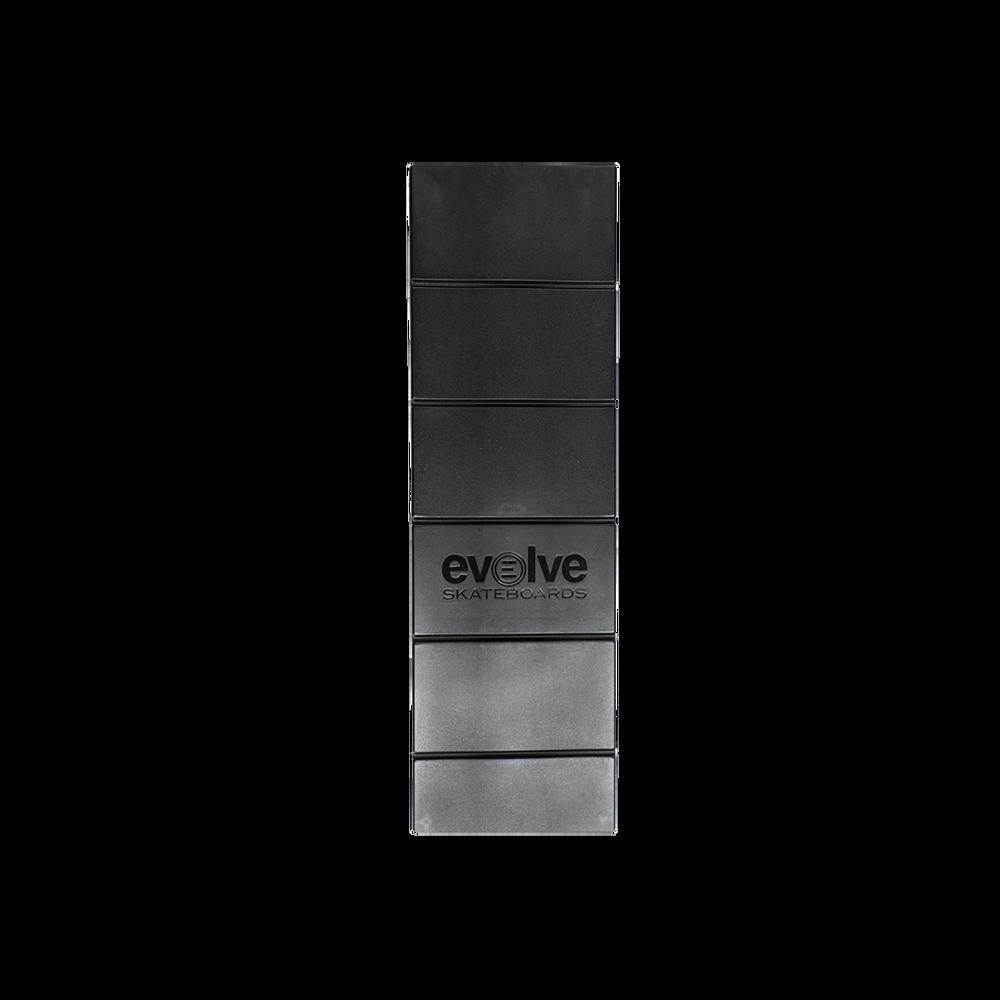 Battery - Carbon GTR