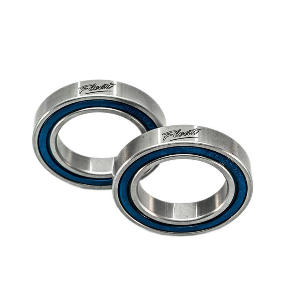 TFL Grizzly Bearings (ABEC 7) Top