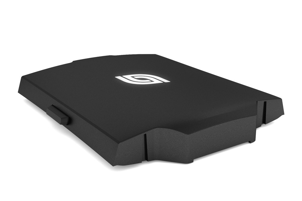 SBX Battery Pack