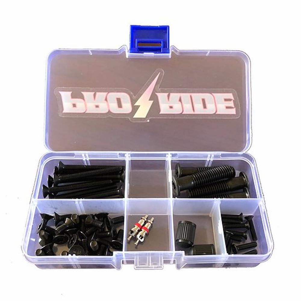 Onewheel Hardware Kit - Pint Open