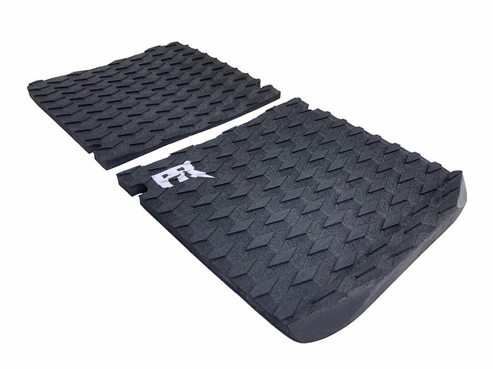 ProRide Concave Traction Pads
