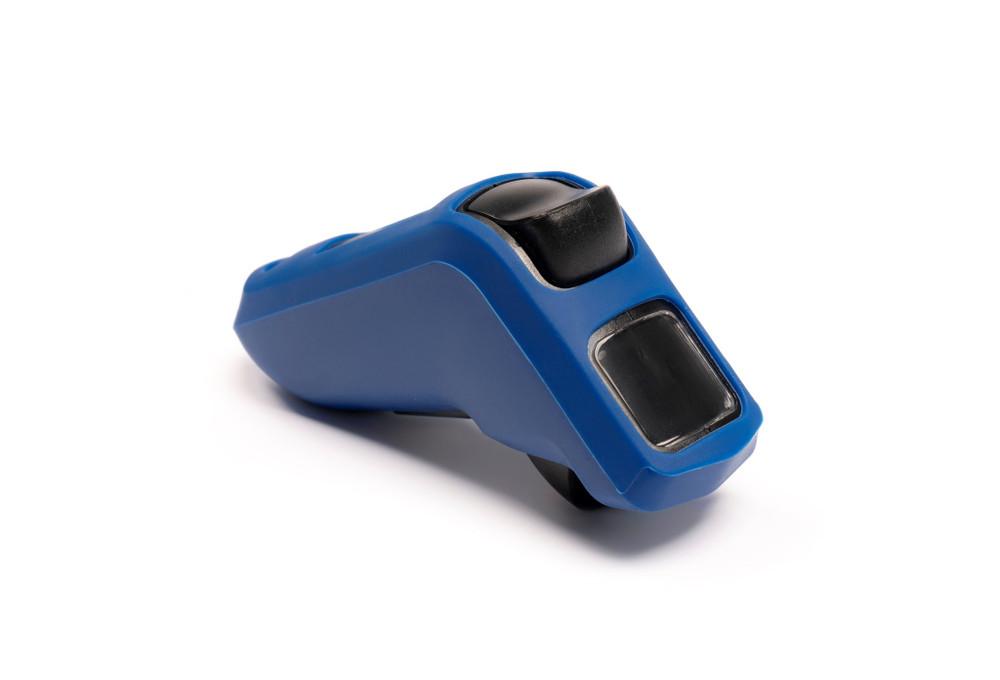 R2 Remote Cover Dark Blue with Remote