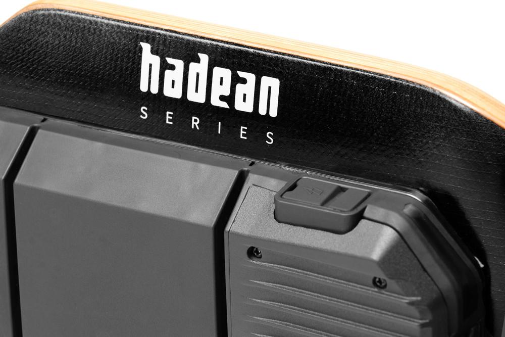 Hadean - Bamboo All Terrain (PREORDER - SHIPPING IN SEPTEMBER)