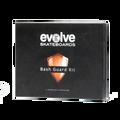 Evolve Bash Guard Kit Editorial Image
