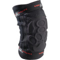 Triple 8 ExoSkin Knee Pads Single