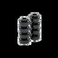 Wheel Bearings stacked
