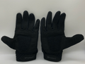 1Protect Full Finger Gloves inside