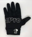 1Protect Full Finger Gloves Left