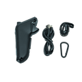 R2 Remote Kit