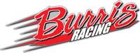 Burris Racing