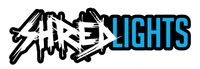 ShredLights