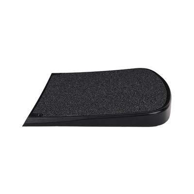 Kush Nug Rear Concave Footpad for Onewheel