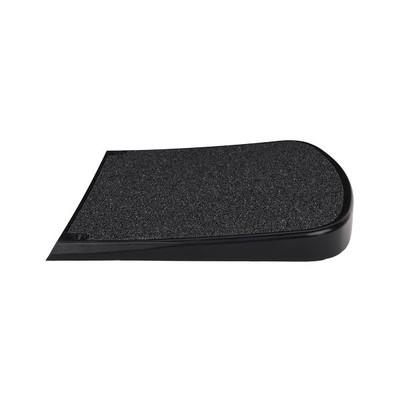 Kush Nug Rear Concave Footpad for Onewheel