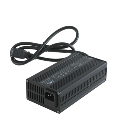 ChiBatterySystems Onewheel XR Fast Charger