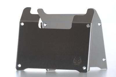 Armor-Dilloz Stainless Steel Armor Plates