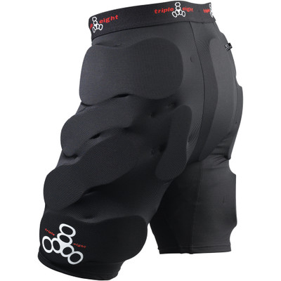 Triple 8 Bumsaver Hip Pads
