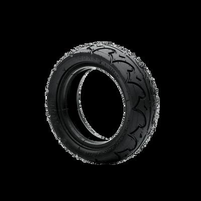 """6"""" Tire"""