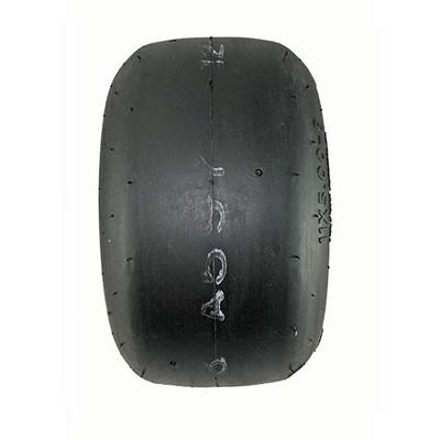 Burris 11 X 5.00-6 Slick Tire for Onewheel Pint