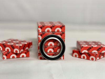 FAG (Schaeffler) Ball Bearing 61907-2RSR-HLC for Onewheel