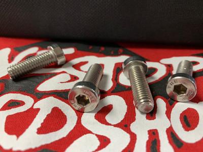 Stainless Steel Inner Hub Bolt Set
