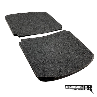 Darkside Front Grip Pad Set