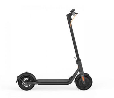 Ninebot KickScooter F30