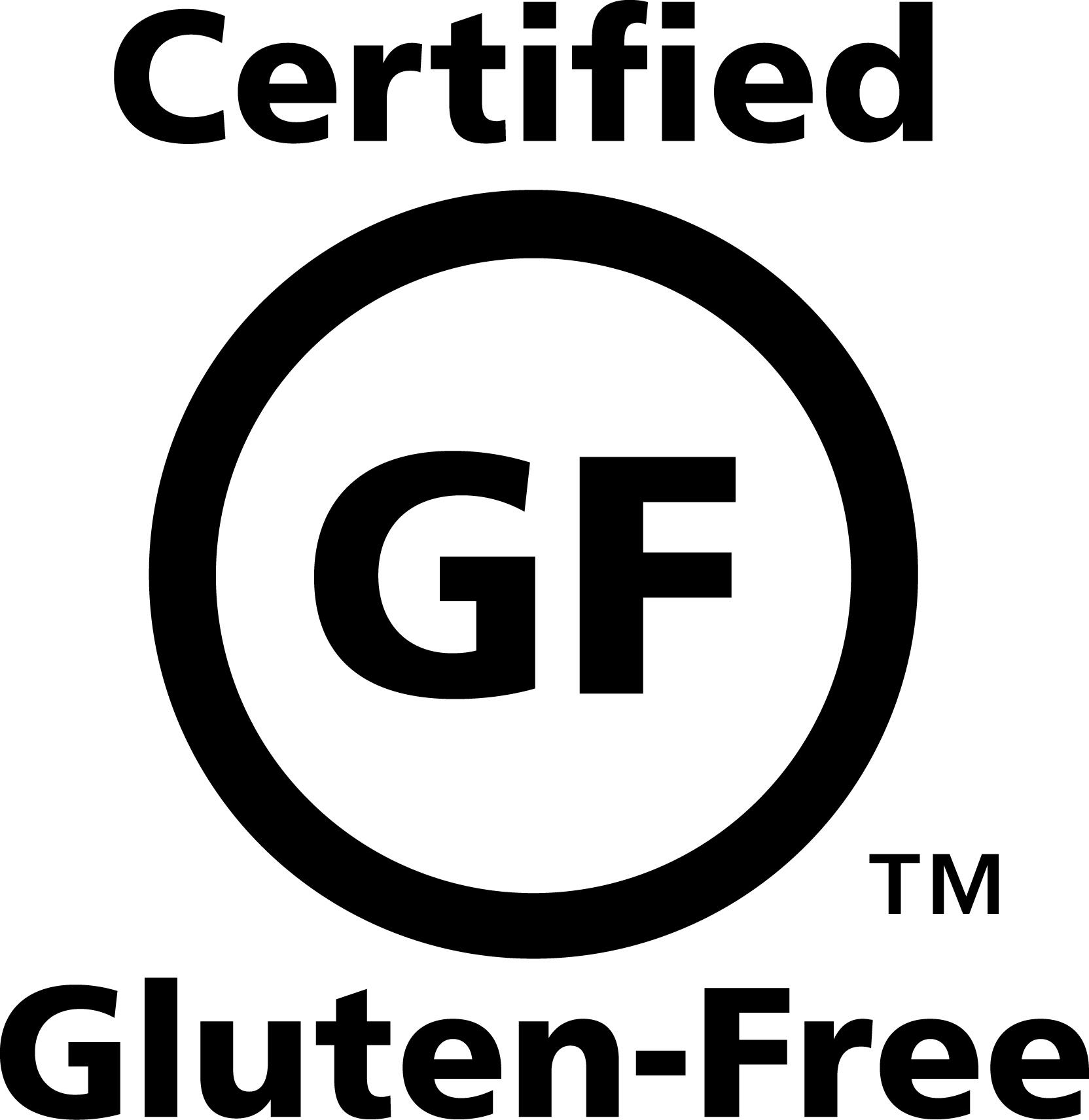 certified-gluten-free-logo.jpg