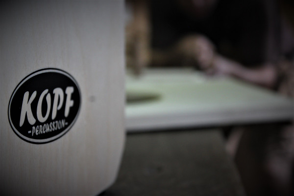 Best Cajon Brand? Where And How To Find It
