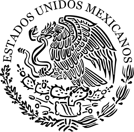 568px-seal-of-the-government-of-mexico-jpg.jpg