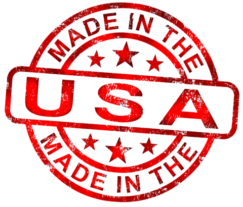 made-in-the-usa-red-large.png