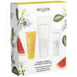 Decleor Cleanse & Hydrate Kit