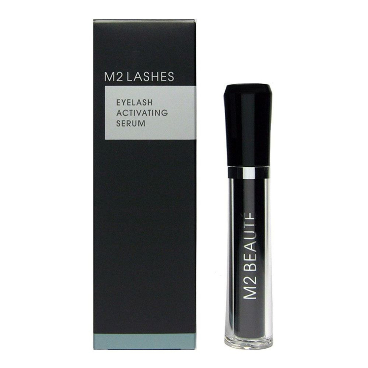 6f92630980c M2 BEAUTÉ Eyelash Activating Serum 5ml | TreatYourSkin