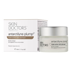 Skin Doctors Antarctilyne Plump3 50ml