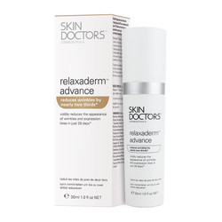 Skin Doctors Relaxaderm Advance 30ml