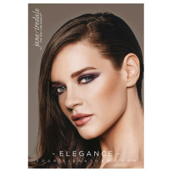 Jane Iredale Elegance Signature Look Set