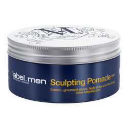 label.m Label.Men Sculpting Pomade 50ml