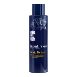 label.m Label.Men Scalp Tonic 150ml