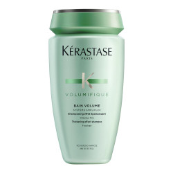 Kérastase Bain Volumifique Thickening Shampoo 250ml
