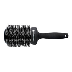 Vogetti Super-Size Hotshot Brush