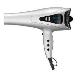 Paul Mitchell Neuro Light Hair Dryer