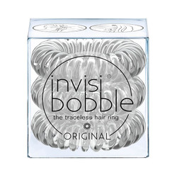 invisibobble Original (Crystal Clear)