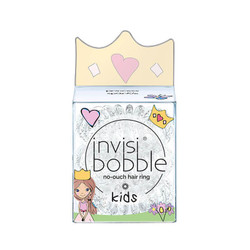 invisibobble Kids (Princess Sparkle)