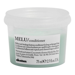 Davines Essential Haircare MELU Conditioner 75ml
