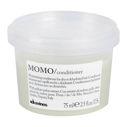 Davines Essential Haircare MOMO Conditioner 75ml