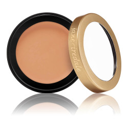 Jane Iredale Enlighten Concealer No. 1