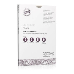 Advanced Nutrition Programme Skincare Plus - 28 Pods