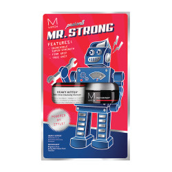 Paul Mitchell Mr. Strong Holiday Gift Set
