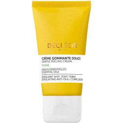 Decleor Thyme Gentle Peeling Cream 50ml