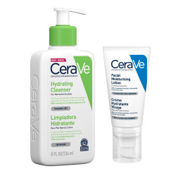 CeraVe Your Best Skin PM Duo